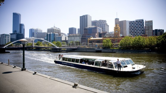Melbourne _new